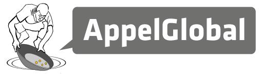 AppelGlobal